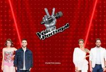 The Voice Portugal 2020 | Galas ao Vivo #4 – Semifinal | 27 de dezembro