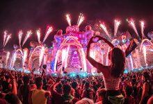 Festival «EDC: Electric Daisy Carnival» festeja 25 anos com edição em Portugal