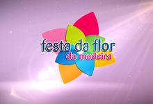 «Festa da Flor da Madeira 2020» RTP aposta em emissão especial