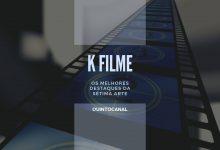 K Filme: A história de «Fuga de Pretória»