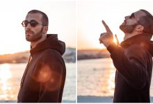 «Atitude» é o novo single do rapper Magistrado