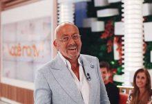 Audiências – 22 de setembro | «Você na TV!» continua a vencer «Casa Feliz»