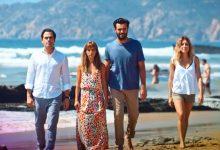 SIC vende novela «Paixão» para França