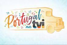 Audiências – 12 de setembro   «Portugal na TVI» lidera em média
