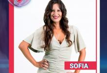 «Big Brother: A Revolução»: Sofia foi a concorrente expulsa