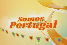 «Somos Portugal» mantém a vice-liderança