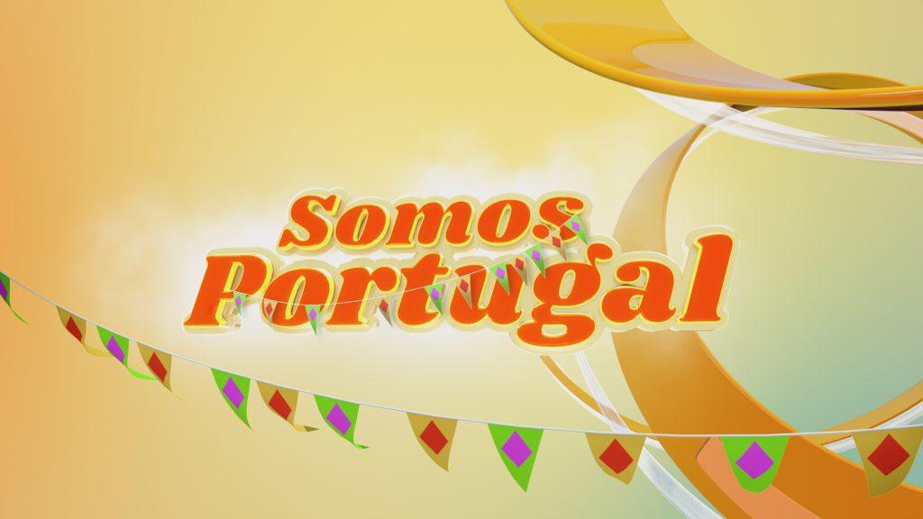 Somos Portugal audiências 27 dezembro 2020