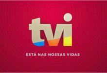 TVI reforça equipa de correspondentes em Portugal