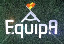 «A Equipa» é o novo programa desportivo da TVI 24