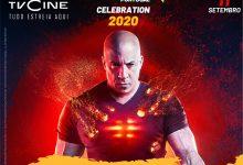TVCine e Comic Con Portugal apostam em sessão exclusiva de «Bloodshoot»