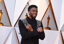 FOX faz homenagem a Chadwick Boseman com transmissão de «Black Panther»