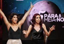 Nova temporada do «5 Para a Meia-Noite» ganha data de estreia