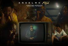 Anselmo Ralph apresenta o seu novo tema, «Vais-me Perder»
