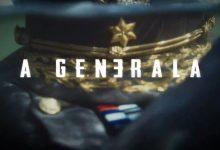 SIC revela data de estreia do novo episódio de «A Generala»