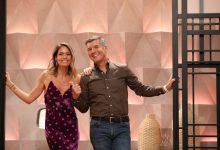 1 ano de «Casa Feliz»: A aposta certeira de Daniel Oliveira