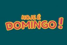 «Hoje é Domingo» regista recorde de audiência