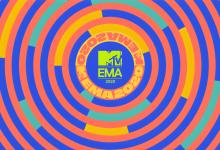 Conheça os nomeados aos Best Portuguese Act dos «MTV EMA's 2020»