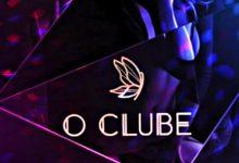 «O Clube» e «Esperança» são as novas séries da SIC