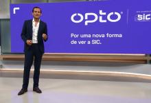 Opto SIC: canal oficializa a sua plataforma de streaming