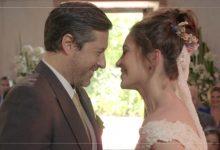 Após confusão, TVI revela data do final de «Quer o Destino» [com vídeo]