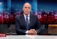 """Rodrigo Guedes de Carvalho: """"Sou o responsável pelo aparecimento do Cláudio França"""""""