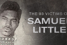 «The 93 Victims Of Samuel Little» estreia no canal ID