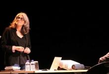 Qultura: Teatro do Noreste realiza novo Seminário Teatral