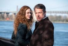 «The Undoing» estreia este mês na HBO Portugal