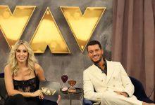 «VivaVida» recebe novo horário de transmissão na TVI