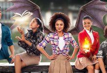 Disney Channel e Disney Junior celebram o Haloween com programação especial