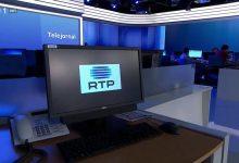 RTP contrata antigo rosto da informação da TVI