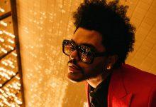 The Weeknd lidera top de airplay em Portugal