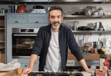 Programa «Comtradição» dá origem a livro de culinária