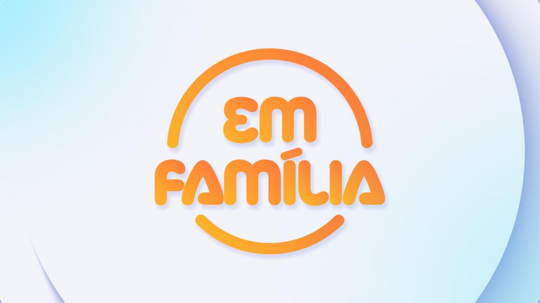 TVI substitui Em Familia