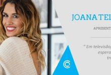 Entrevista Quinto Canal a Joana Teles