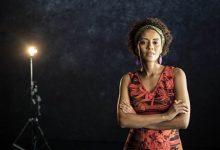 Especial «Falas Negras» é emitido esta semana na Globo