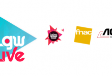 Lisboa Games Week lança a sua plataforma de streaming