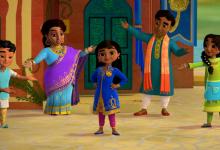 «Mira Detetive Real» é a nova aposta do canal Disney Junior