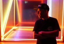 «Move Like That» é o novo single do DJ Overule