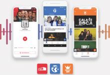 Rádios do Grupo Renascença Multimédia recebem 33 mil visitas virtuais na primeira semana