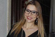 Rita Marrafa de Carvalho Cristina Ferreira