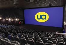 UCI Cinemas promove salas privadas para reservas a grupos de famílias e amigos