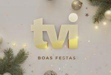 "TVI recruta rosto da SIC para conduzir ""Jornal da Uma"""