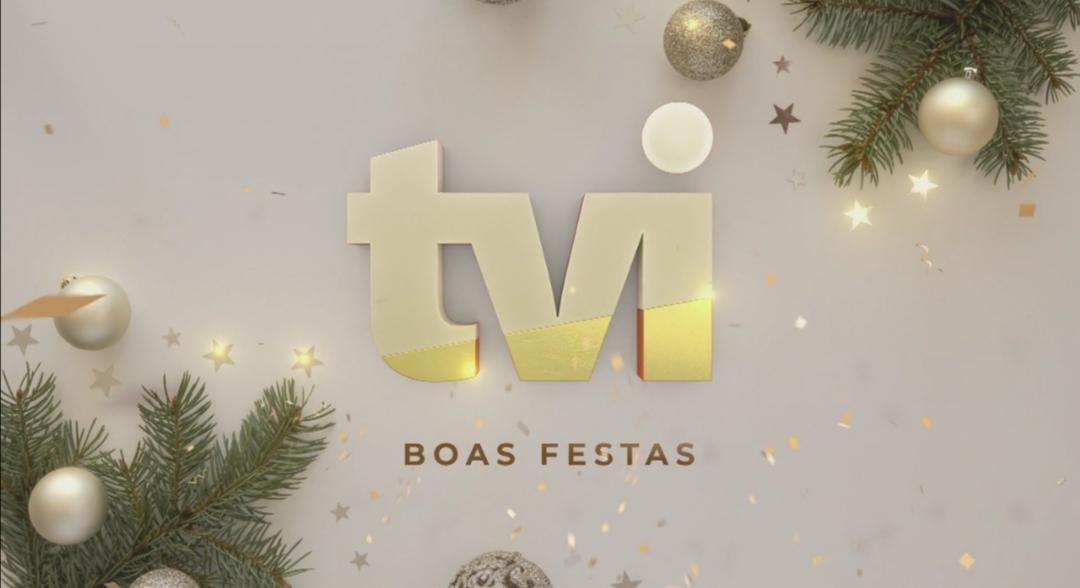 Sara Pinto TVI Jornal da Uma