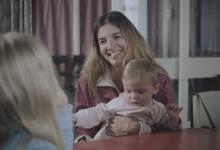 «Listen» é o filme português candidato aos Óscares 2021