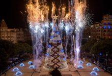 Porto não terá festejos de Natal nem de Passagem de Ano