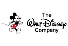The Walt Disney Company apresenta as novidades portuguesas para 2021