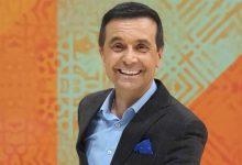 RTP1 vai estrear em 2021 «Jorge Gabriel»