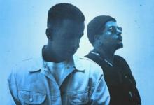 «Sem Ti» é o novo single de Fernando Daniel e Agir