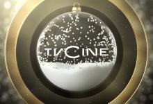 TVCine aposta em especial de Natal com mais de 50 filmes